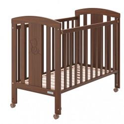 Кроватка 120x60 Micuna Nicole