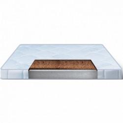 Матрас для подростковой кровати  Grander 190Х80 см
