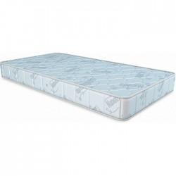 Матрас для подростковой кровати Latex Plus 190Х80 см