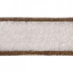 Матрас Plitex Eco Soft 120*60 см