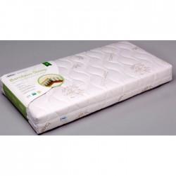 Детский матрас Plitex Bamboo Sleep 120*60 см