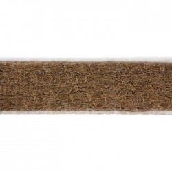 Детский матрас Plitex Юниор 120*60 см