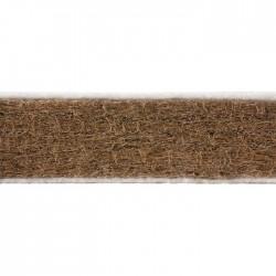 Детский матрас Plitex Юниор 125*65 см