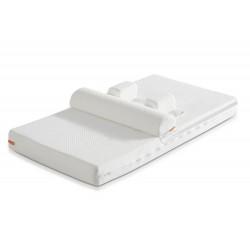Матрас 140х70 для кроватки Micuna SEDA Confort Basic CH-1741
