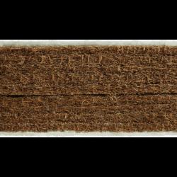 Детский матрас Plitex Юниор (двойной) 140*70 см
