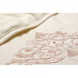 Плед-одеяло Makkaroni Kids МК 90*90 см