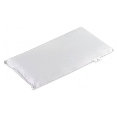 Подушка для кроватки Micuna 140x70 СH-1097