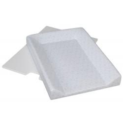 Поворотная пеленальная доска с пластиковым матрасиком Micuna CP-1434