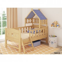 Подростковая кровать  Giovanni Dommy