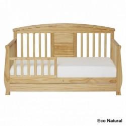 Подростковая кровать  Giovanni Forte