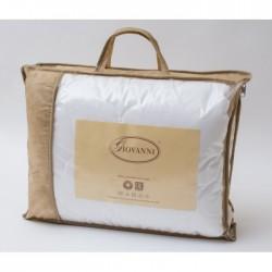Одеяло всесезонное (140*160 см)  Giovanni Comforter