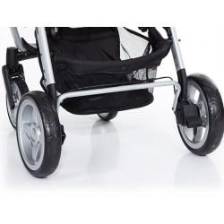 Прогулочная коляска FD-Design Avito