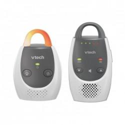 Радионяня VTech BM1100