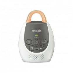 Радионяня VTech BM2100