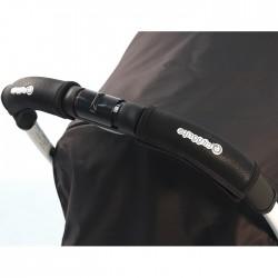 Чехлы Choopie CityGrips на ручки для универсальной коляски длинные