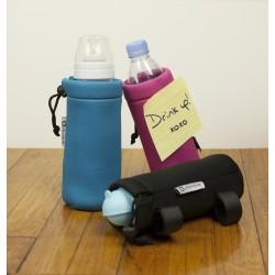Сумка-чехол для бутылочки Choopie CityBottleBag