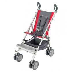 Корзина для покупок для коляски Maclaren Major Elite