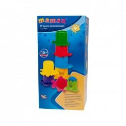 Игрушка развивающая Maman 9055