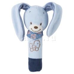 Мягкая игрушка Nattou Alex&Bibou Cri-Cris Кролик 321105