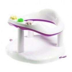 Сиденье для купания детей Арт. 4313266