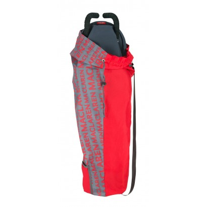 Сумка-мешок для переноски коляски Maclaren Lightweight Storage Bag