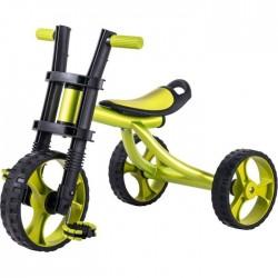 Трехколесный велосипед VipLex 706B