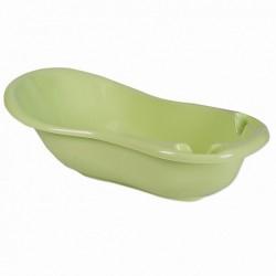 Ванночка детская Maltex 0943