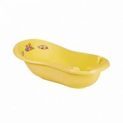 Ванночка детская Maltex
