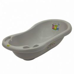 Ванночка детская 84 см Mishka