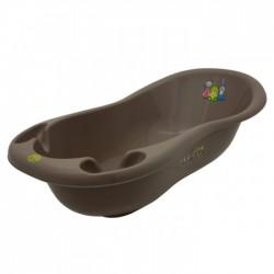 Ванночка детская 100 см Mishka