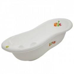 Ванночка детская 100 см Dino