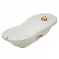 Ванночка детская 84 см Dino