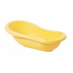 Ванночка детская 84 см Classic