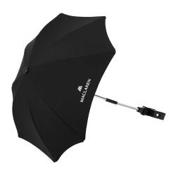 Зонтик от солнца на коляску Maclaren Universal