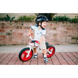 Детский беговел Joovy Bicycoo (Джуви)