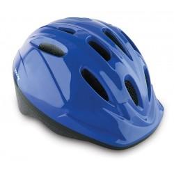 Детский шлем Joovy (Джуви)
