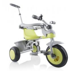 Детский трехколесный велосипед Joovy Tricycoo (Джуви)