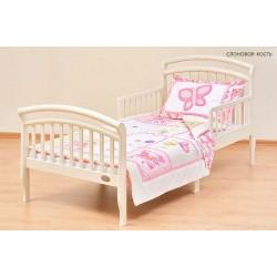 Детская подростковая кроватка Giovanni Grande (Джованни Гранде)