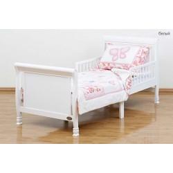 Детская подростковая кроватка Giovanni Prima (Джованни Прима)