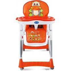 Детский стул-стол Sweet Baby Hippo (Свит Бэби Хиппо)