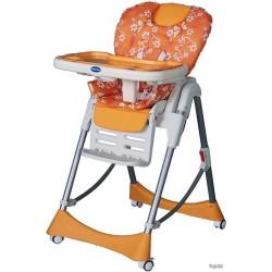 Стульчик для кормления детей Sweet Baby Magestic (Свит Бэби Маджестик)