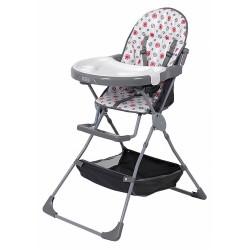 Детский стул для кормления Selby 252