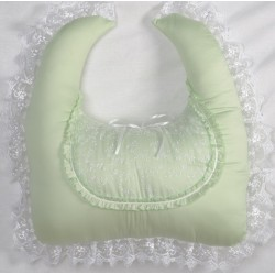 Подушка для кормления новорожденного Селена