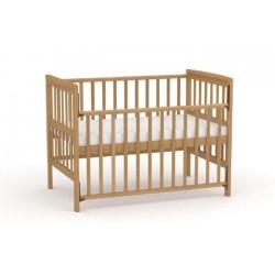 Детская кроватка – трансформер Фея 800