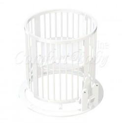 Маятник ComfortBaby Pendulum 2в1 для круглой кроватки-трансформера SmartGrow