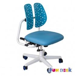 Детское ортопедическое кресло FunDesk SST2