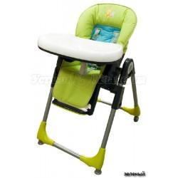 Стул для кормления Baby Ace Precious
