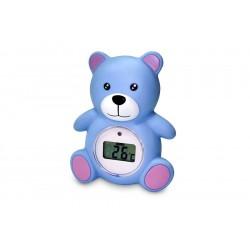 Универсальный термометр Balio RT 18 Медвежонок для воды и воздуха