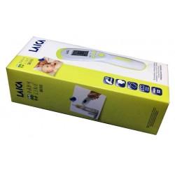 Детский инфракрасный электронный термометр Laica SA5900