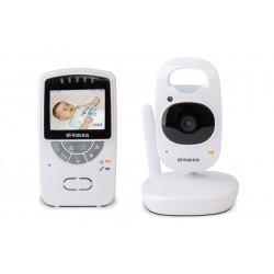 Видеоняня Maman VM 5401